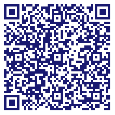 QR-Code for Diamond Line Delivery Systems
