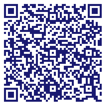 QR-Code for Diamond Point Construction Inc