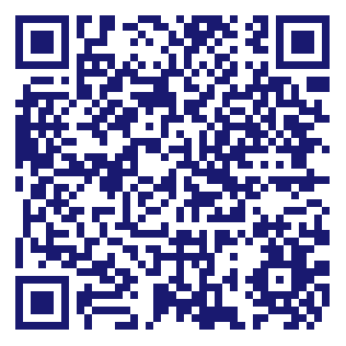 QR-Code for Diamond Store