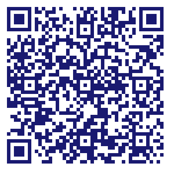 QR-Code for Diamond Title Agency Inc