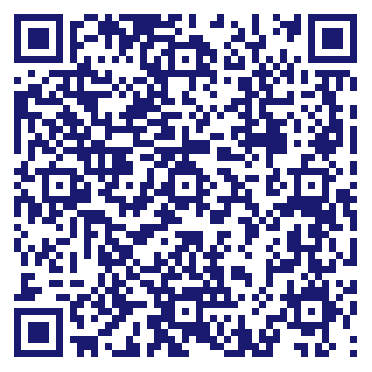 QR-Code for Diamond and Gold Buyer San Diego