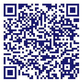 QR-Code for Diamonds Direct