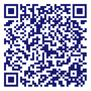 QR-Code for Diamonds & Gold Inc