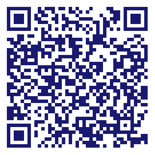 QR-Code for Diana Wingler