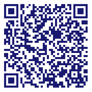 QR-Code for Dianas Beauty Salon