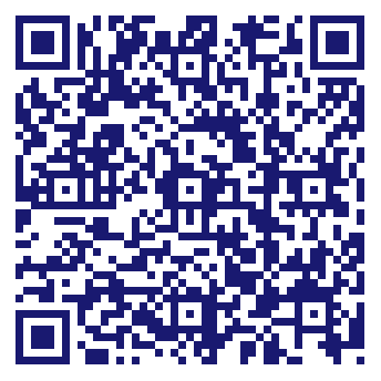 QR-Code for Diane Duerkson Photography