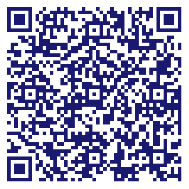 QR-Code for Diane L Sonne Massage Thrpst