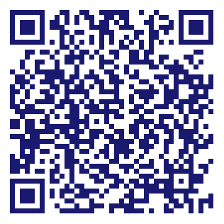 QR-Code for Diane Malloy