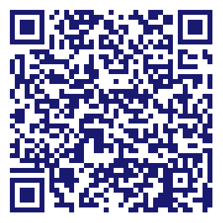 QR-Code for Diane Y Levesque