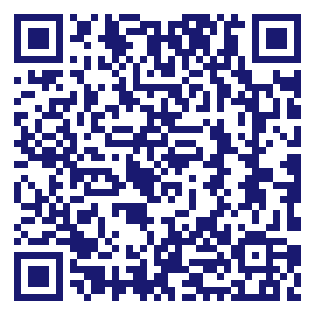 QR-Code for Dianes Beauty Salon