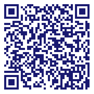 QR-Code for Dianes Gift Shop