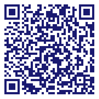 QR-Code for Dianes Hair