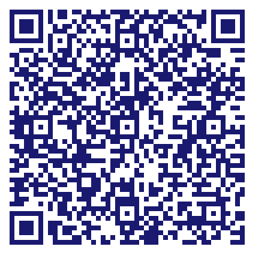 QR-Code for Diannas Knitting & Embroidery