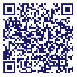 QR-Code for Dianne E Co