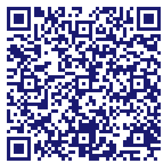 QR-Code for Dianne Teague Tree Of Lif