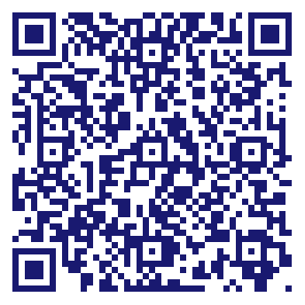 QR-Code for Diannes School Of Dance