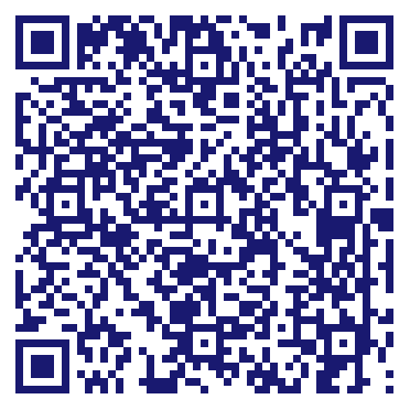QR-Code for Dibiasos Cleaning and Restoration Services