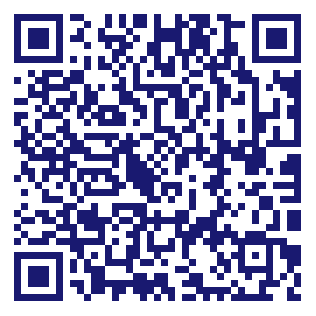 QR-Code for Dicalite | Dicaperl