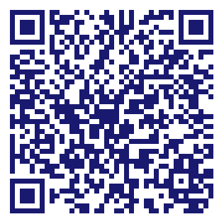 QR-Code for Dicenzo Realty Inc