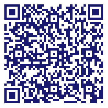 QR-Code for Dick Abild Insurance Inc