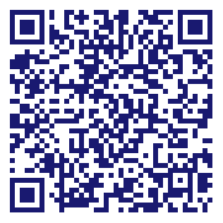 QR-Code for Dick Bright Orchestra