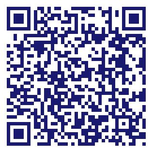 QR-Code for Dick Katz Co Inc
