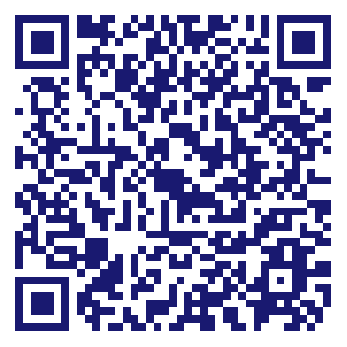 QR-Code for Dick Olson Motors Inc