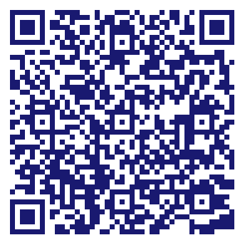 QR-Code for Dick Whatley Sign Service