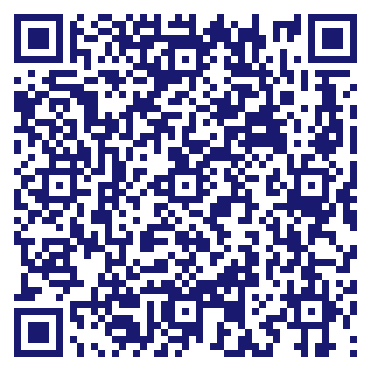 QR-Code for Dickenson Cnty Circuit Ct Clrk
