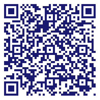 QR-Code for Dickenson County Courthouse