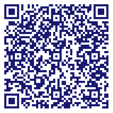 QR-Code for Dickenson County Mental Health