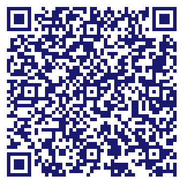 QR-Code for Dickenson County Rental Asstnc
