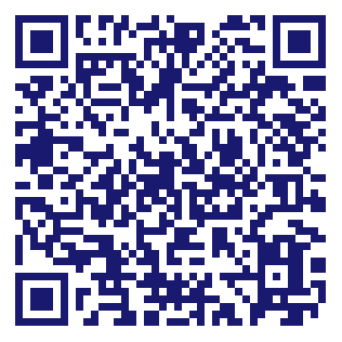 QR-Code for Dickerson Auto Sales