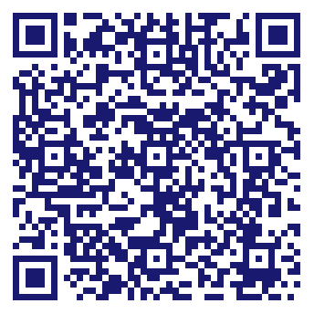 QR-Code for Dickerson Petroleum Inc