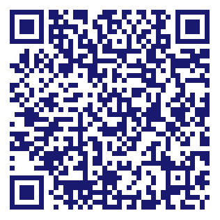 QR-Code for Dickey House
