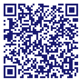 QR-Code for Dickeys Barbecue Pit