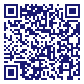 QR-Code for Dickeys