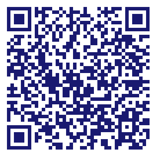 QR-Code for Dickinson Realtors