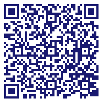 QR-Code for Dicks Welding Inc Machine