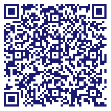 QR-Code for Dickson Appliance & Furn Co