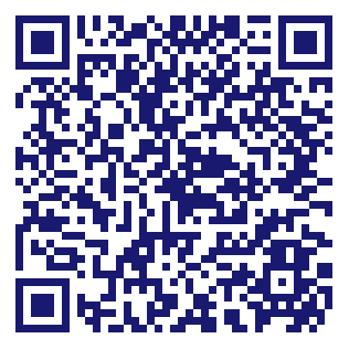 QR-Code for Dickson Medical Assoc