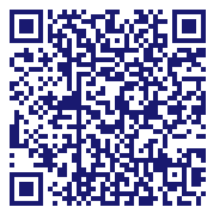 QR-Code for Dids Designs