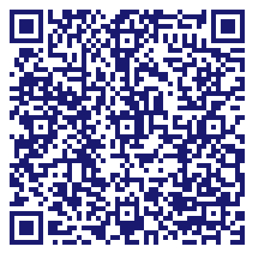 QR-Code for Diegos Landscaping & Tree Removal LLC
