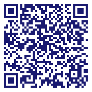 QR-Code for Diemeke Farms