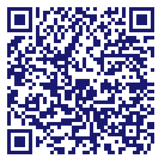 QR-Code for Diers Ford Lincoln
