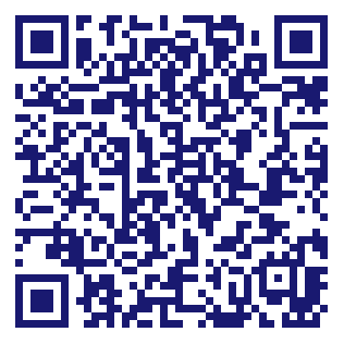 QR-Code for Diet Center
