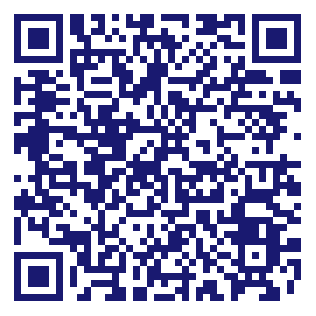 QR-Code for Diet and Health Shop
