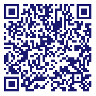 QR-Code for Digby Transportation