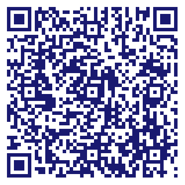 QR-Code for Digestive Disease Consultants