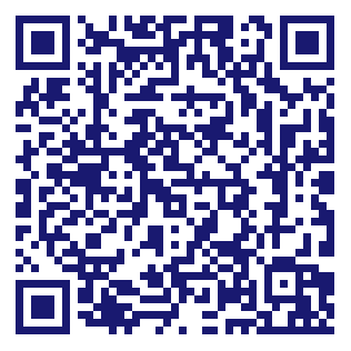 QR-Code for Digi-page